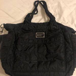 Diaper bag in like new condition!